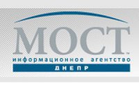 """Сайт ІА """"МІСТ-ДНІПРО"""" зазнав серії хакерських атак"""