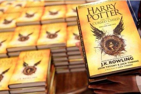 Google визначив топ-100 книг року