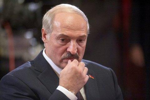 29 стран призвали Лукашенко прекратить отключение интернета в Беларуси