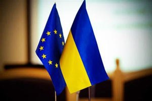 Позиции Украины в переговорах с Европой усилились, - депутат