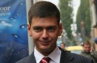 Басс стал президентом гостиничного оператора в России