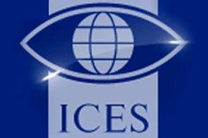 ICES: напруження в суспільстві під час виборів не було