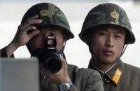 """Президент Южной Кореи готова к """"искренней"""" встрече с Ким Чен Ыном"""