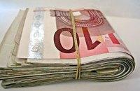Правительство ФРГ одобрило законопроект о равенстве зарплат мужчин и женщин