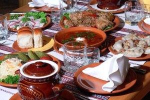 В киевских кафе и ресторанах подняли цены на 50% в канун Евро