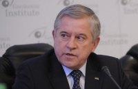 УСПП в четверг объявит своего представителя в Раде