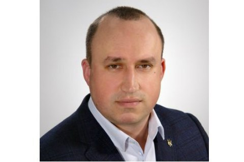 После реформы в СБУ введут систему спецзваний, – Ярослав Антоняк