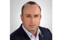 Після реформи у СБУ введуть систему спецзвань, - Ярослав Антоняк