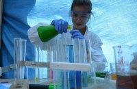 Фінансування науки у 2021 році збільшать майже на 2 млрд грн