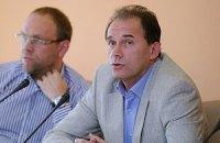 Адвокат Луценко: закон уже нельзя использовать для защиты