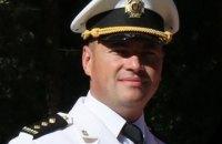 Порошенко присвоил погибшему полковнику ГУР Минобороны Шаповалу звание Героя Украины