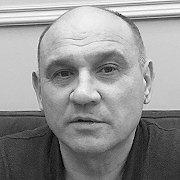 """Анатолий Науменко: """"Правоохранительные органы работают в режиме """"все против всех"""""""