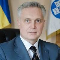 Вернер Игорь Евгеньевич