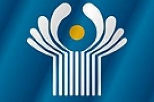 В Кишиневе соберутся главы МИД стран СНГ