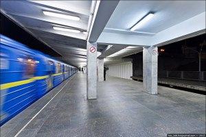 В Киеве внедрят единый электронный билет на транспорт