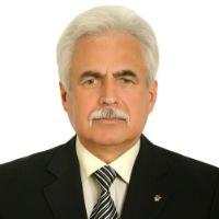 Онофрийчук Петр Васильевич