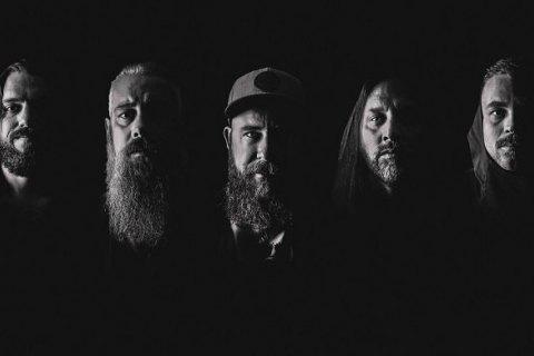 Шведская группа In Flames выступит в Киеве