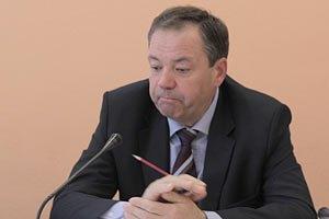 В Украине продается некачественный бензин по европейским ценам, - мнение
