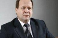 Рада взялась за назначение главы Счетной палаты