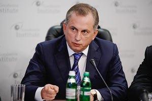 Київрада недостатньо пропрацювала фан-зону, - Колесніков