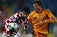Едуардо співатиме два гімни перед матчем Бразилія - Хорватія