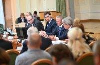 Україна націлилася на проведення літньої Олімпіади разом з Білоруссю