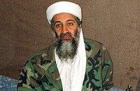 США сняли все обвинения с бин Ладена