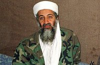 Бин Ладен призывал продолжать революции в арабских странах