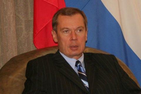 Россия обвинила Британию в инсценировке химатаки в Сирии
