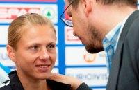 Інформатори WADA Cтепанови звинуватили Росію в порушенні прав людини і подали позов в ООН