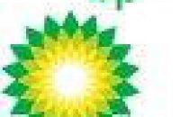 """British Petroleum хочет продать """"Роснефти"""" 25% ТНК-BP"""
