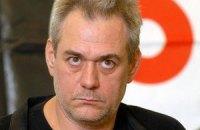 МВС порушило справу проти російського журналіста Доренка