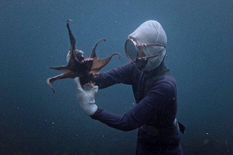 Фестиваль DocudaysUA проведет специальную кинопрограмму в ПинчукАртЦентре