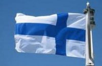 В парламенте Финляндии хотят отменить корпоративы