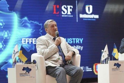 """Німецька фірма Leifeld відмовилася поставити українському КБ """"Луч"""" високоточне обладнання"""