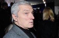 У Ющенко отобрали землю