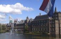 Нідерланди через рік після референдуму: як змінилася країна