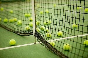 Рейтинги шоу Опры упали из-за тенниса