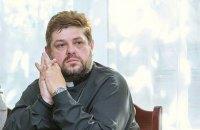 Донецький священик, звільнений з полону ДНР, потребує допомоги