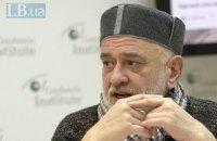 Суд визнав незаконним звільнення Олександра Ройтбурда з поста директора музею