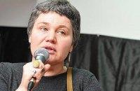 Работа журналистов в Верховной Раде не является вмешательством в жизнь депутатов, - эксперт