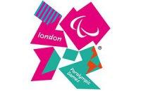 Паралимпиада-2012: пропустили вперед  только представительницу Польши