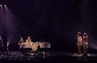 Группа, занявшая четвертое место на нацотборе, тоже не поедет на Евровидение