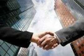 Крупнейшие сделки недели: «Eni S. p. A», «SigmaBleyzer», «Киевгорстрой», «Новая линия»