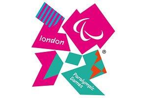 Лондон готовится к закрытию Паралимпийских Игр
