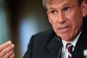 США рассказали подробности гибели посла в Ливии