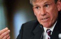 США розповіли подробиці загибелі посла в Лівії