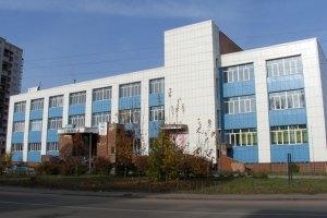 Массажист Азарова получит 23 млн из бюджета