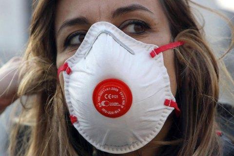 Коронавірус в Італії. Або як регіони та уряд Італії паніку долають