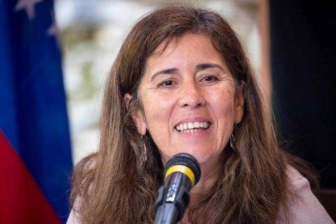 Венесуэла отменила решение о высылке посла Евросоюза